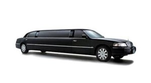 stretch limo rental tacoma
