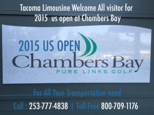 2015 us open chambers bay transportation